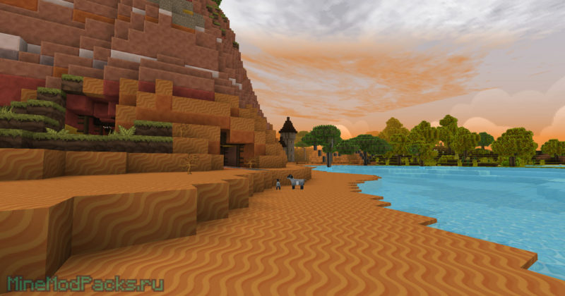 The Hytale Pack 30